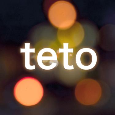 [ライブなび] teto 〜ライブの雰囲気や定番曲を知りたい!〜
