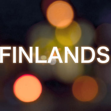 [ライブなび] もっと埋まってほしいと願っている、FINLANDS