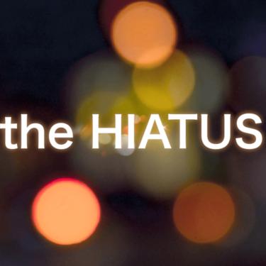 この路線は大当たりかもしれない『Regrets』the HIATUS